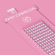 Fast Camellia