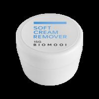 Soft Cream Remover