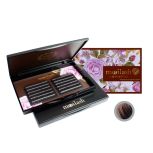 Mooilash Camellia / C CURL / BROWN
