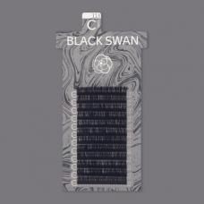 BLACK SWAN / C CURL