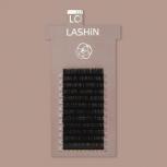 LASHiN / LC CURL
